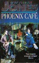 jones_phoenixcafe