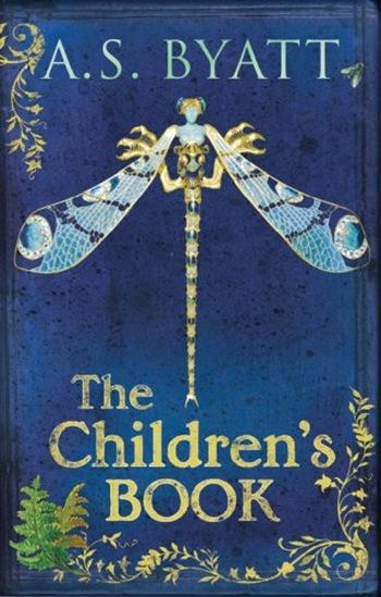 childrensbook
