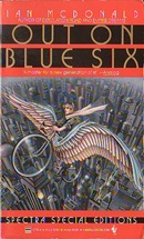 mcdonald_bluesix