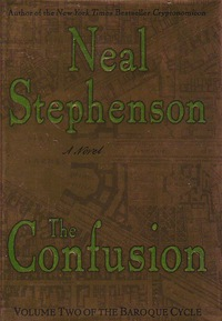 stephenson_confusion