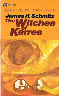 schmitz_witches