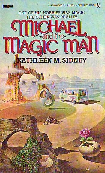 sidney_magicman