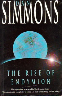 simmons_riseofendymion