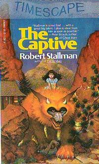 stallman_captive