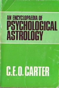 carter_psychology