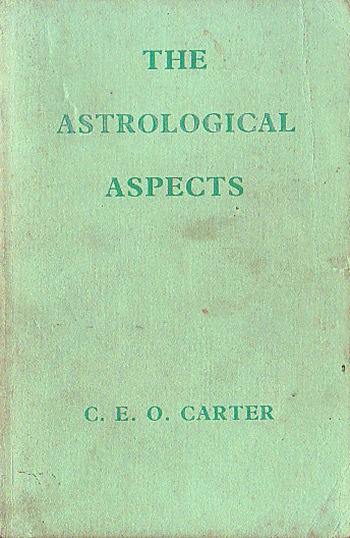carter_aspects