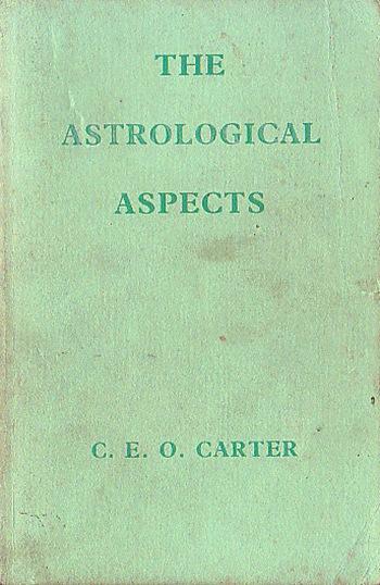 carter_aspects