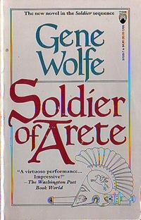 wolfe_arete