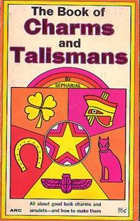 charms_talismans