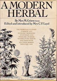 modern_herbal
