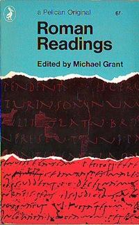 romanreadings