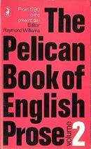 englishprose