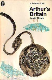 arthurs_britain