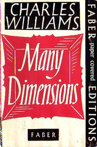 williams_manydimensions