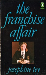 tey_franchise_affair1977