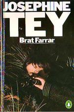 tey_bratt_farrar1980