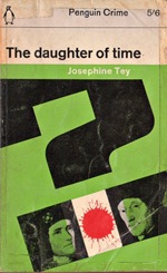 tey_daughter_of_time1964