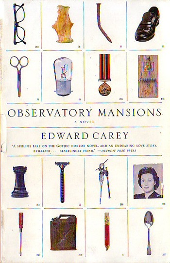 carey_observatorymansions