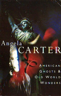 carter_americanghosts