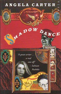 carter_shadowdance