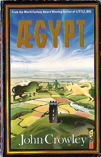 crowley_aegypt