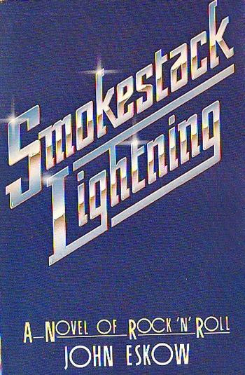 eskow_smokestacklightning
