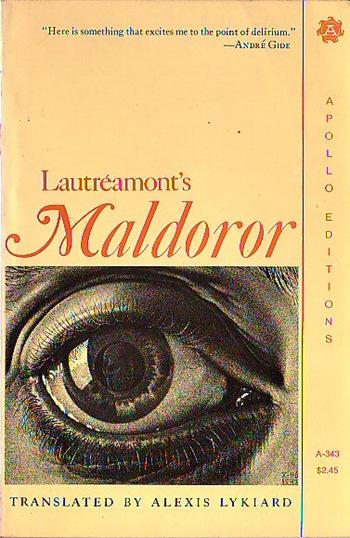 lautreamont_maldoror