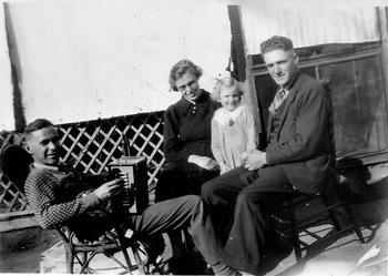 parents1936