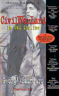 saunders_civilwarland