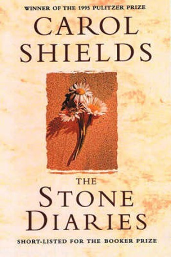 shields_stone_diaries