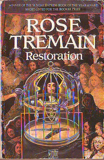 tremain_restoration