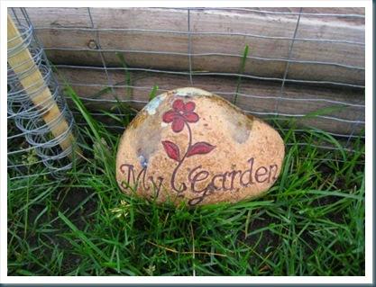 june 24 garden WEB-25