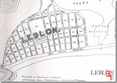 Leblon91_Mapa_N