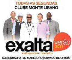 Exaltasamba_MonteLibano_3X4