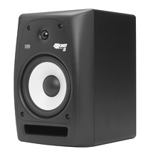 KRK Rokit Powered 8 G2