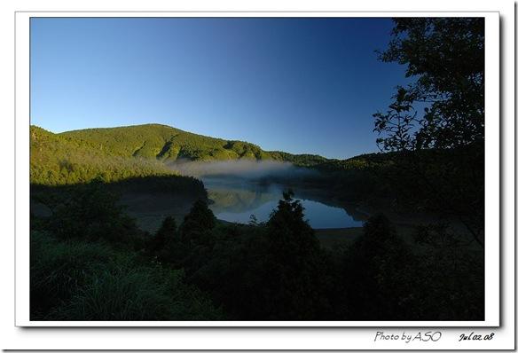 翠峰湖0060