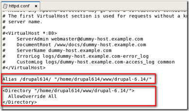 drupal_install_3-cleanurls1