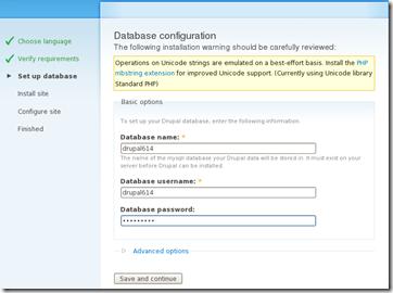 drupal_install_2-database