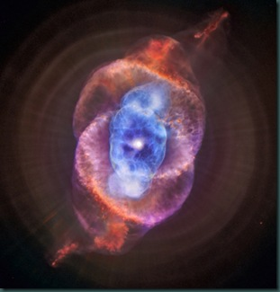 catseye_chandra_big_cats-eye-nebula_close