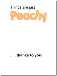 peachy_scraphappens