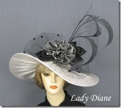 Kentucky-Derby-Hat-313x278