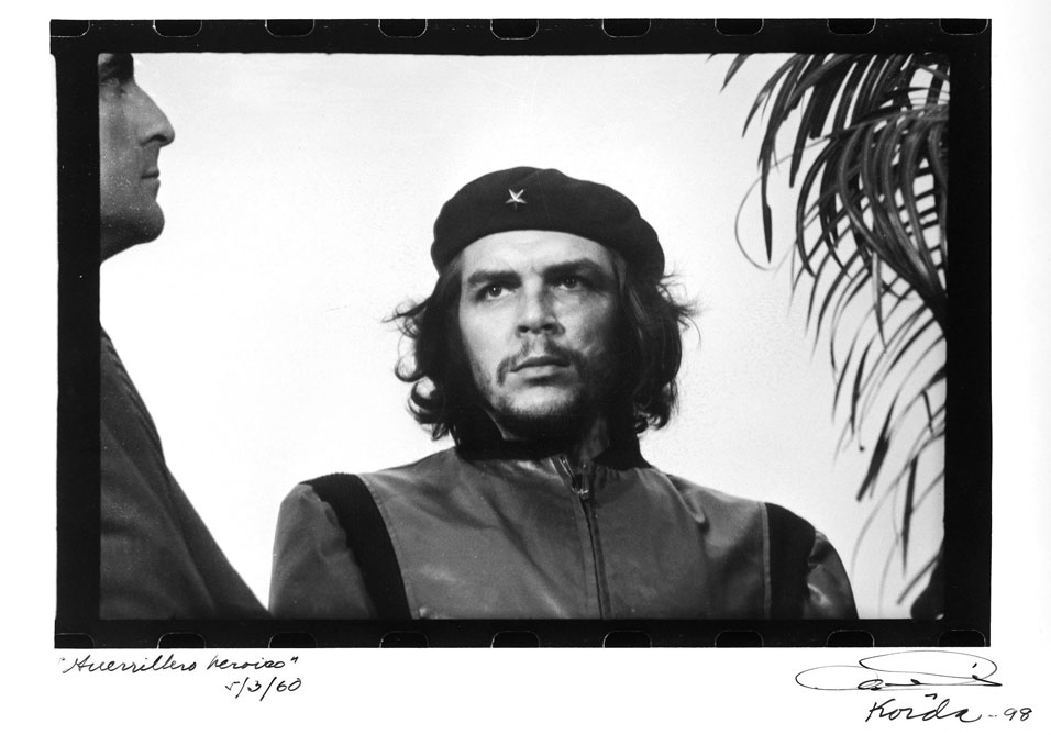 che guevara quotes in spanish [3]   Quotes links