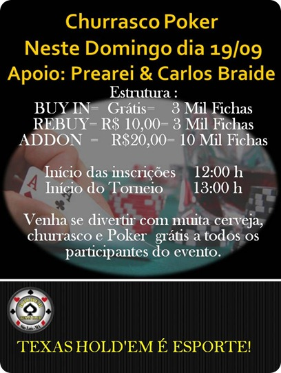 Churrasco Poker(1)