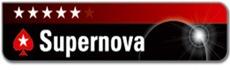 vip_supernova