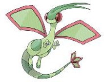 flygon10