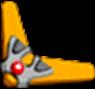 Boomerang_Icon_TWW