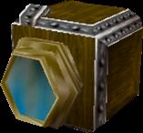 Pictograph_Box_(Majora's_Mask)