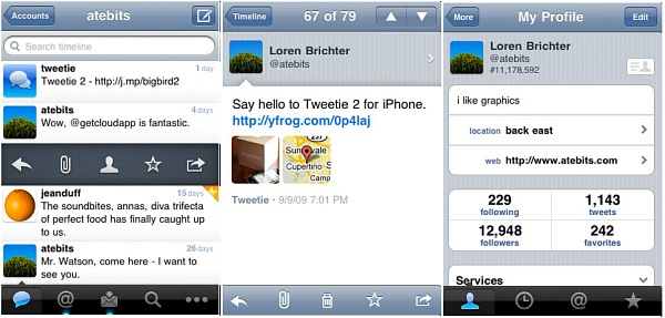 twitter-for-iphone-app-aka-tweetie-3-0