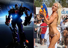 megan-fox-not-in-transformers-3-heidi-montag-new-star