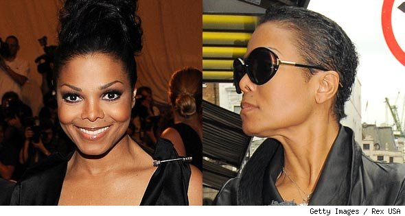 janet-jackson-new-haircut-her-hairstyle-debuts-super-short-photos